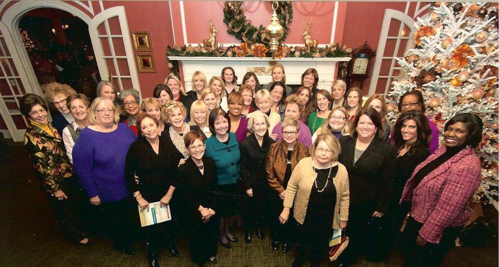 michigan-polictical-history-society-tribute-to-mi-women-lobbyists