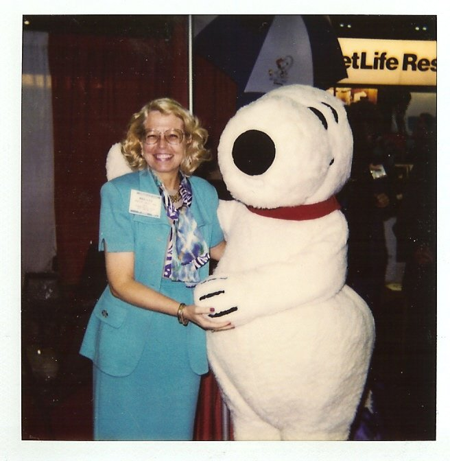 marylee-and-snoopy