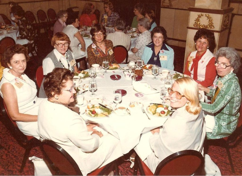 east-lansing-president-mld-at-the-clubs-first-zonta-convention