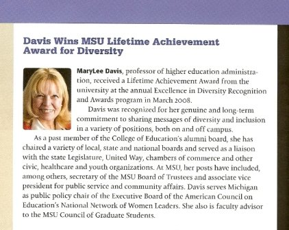 copy-of-davis_wins_lifetime_achievement_diversity_award